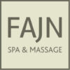 FAJN SPA MASSAGE